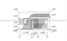 сип-дом-CO44-2