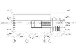сип-дом-CO44-3