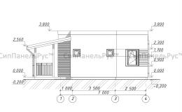 сип-дом-CO44-5