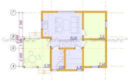 сип-дом-CO44-p1