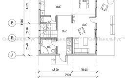 сип-дом-C143-p1