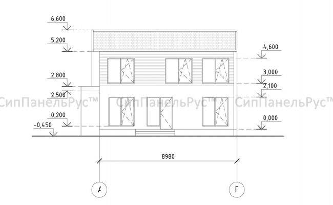 сип-дом-C143-v3