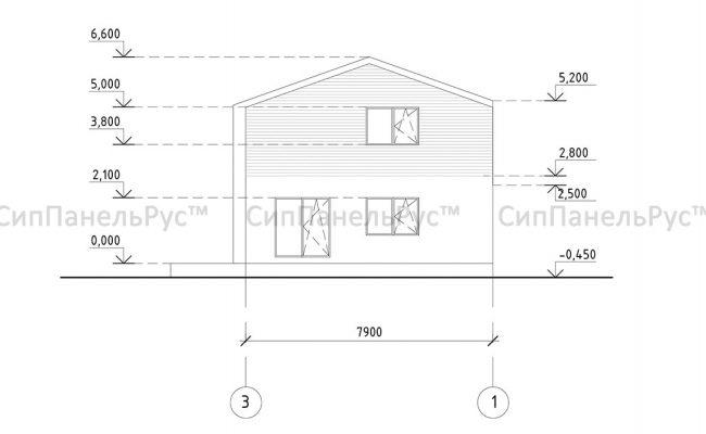 сип-дом-C143-v6