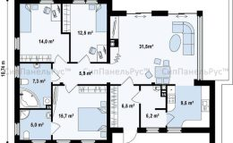 сип-дом-CO113-p1