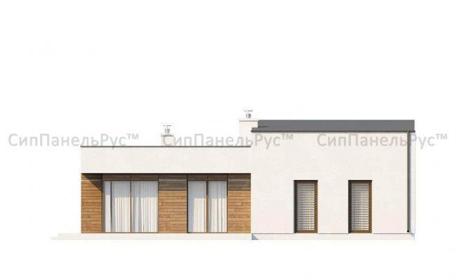 сип-дом-CO113-v3