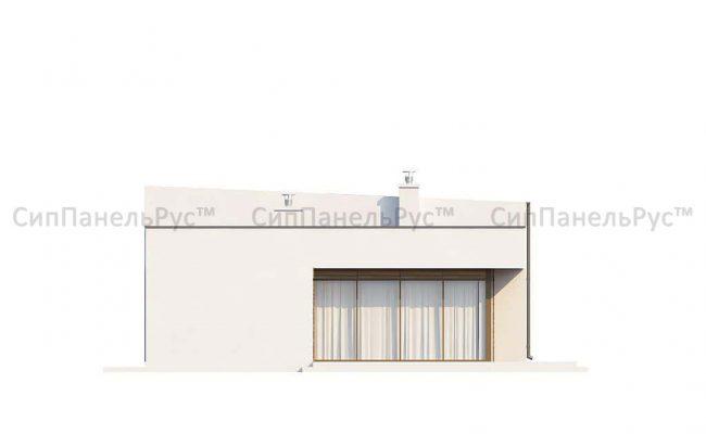 сип-дом-CO113-v4