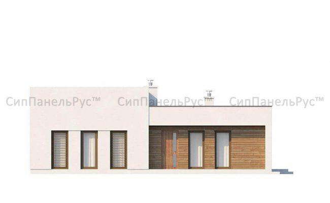 сип-дом-CO113-v5