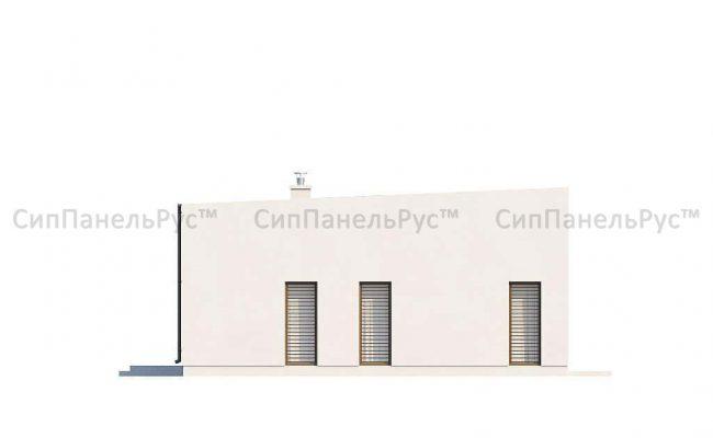 сип-дом-CO113-v6