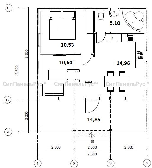 сип-дом-CO64-p1