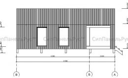 сип-дом-CO64-v6