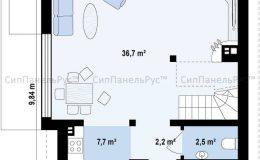 сип-дом-K102-p1
