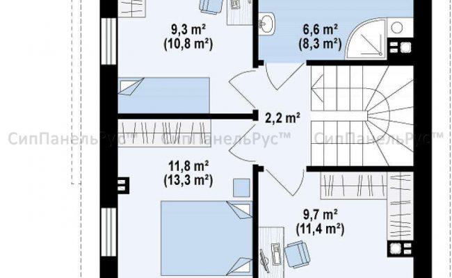 сип-дом-K102-p2