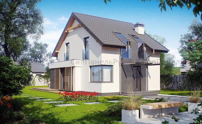 сип-дом-K102-v1