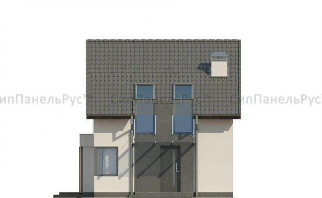 сип-дом-K102-v3
