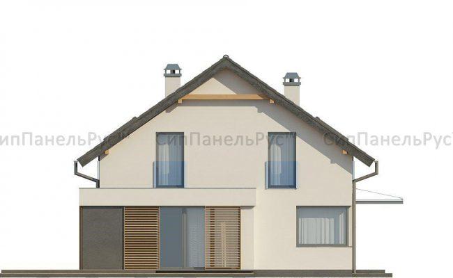 сип-дом-K102-v4