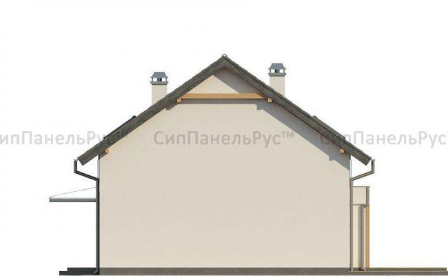 сип-дом-K102-v6