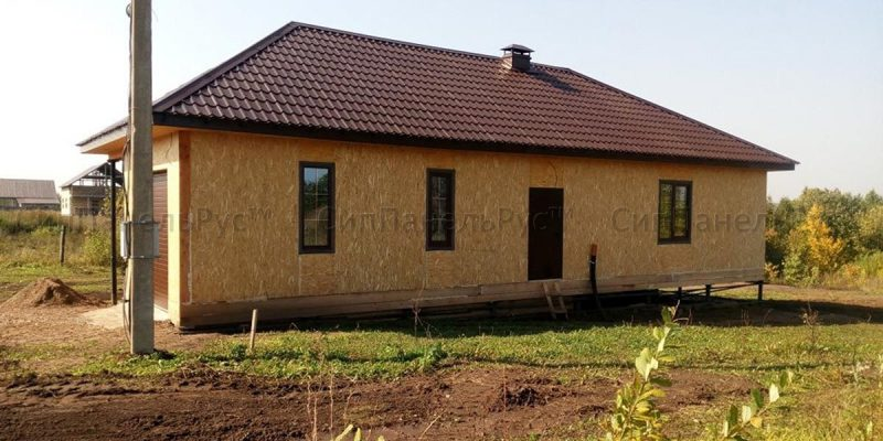 сип-дом-94-краснодар-3