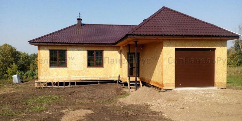 сип-дом-94-краснодар-4