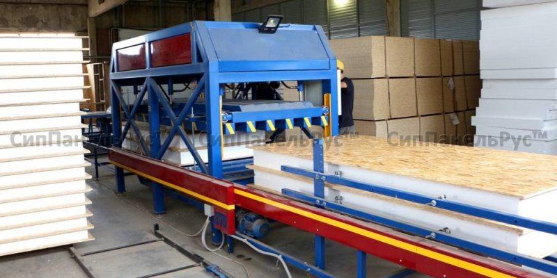 sip-paneli-proizvodstvo